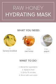 best 25 mask for dry skin ideas on pinterest skin care