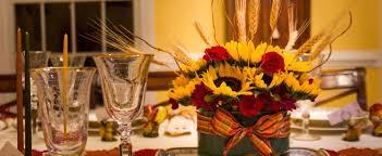 pilgrim thanksgiving recipes traditional thanksgiving recipes drinks decoration planning