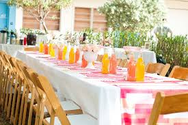 baby shower venues nyc baby shower party ideas the celebration society