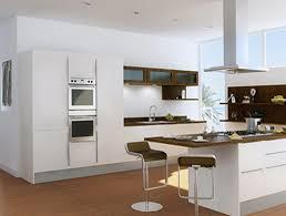 cuisiniste guyane habitation vente et installation de cuisines 946 route montabo