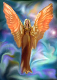 free download jenny smedley u0027s angel of the month march soul and