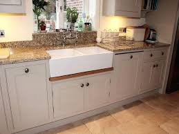 How To Clean White Porcelain Kitchen Sink How To Clean White Porcelain Kitchen Sink Sinks Kitchen Sink With