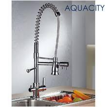 kitchen faucet outlet popular kitchen faucet dual outlet buy cheap kitchen faucet dual