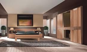Schlafzimmer Casa Thielemeyer Funvit Com Ovaler Couchtisch Braun