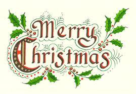 csms magazine merry christmas friends wishers