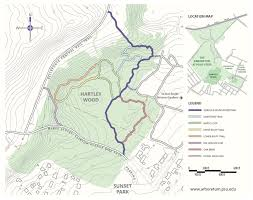 Map Of Berks County Pa Visitor Information Arboretum At Penn State