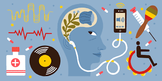 the doctor is in your pocket how apps are harnessing music u0027s