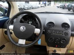 volkswagen beetle modified interior 2002 volkswagen new beetle information and photos zombiedrive