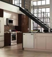 Kitchen Designers Denver Kitchens Denver Modern Denver Kitchen Design