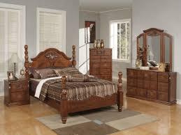 Big Lots Bedroom Furniture Liberty Furniture Reviews Big Lots - Big lots white bedroom furniture