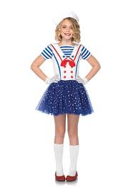 Toddler Girls Halloween Costumes 21 Halloween Costume Kids Images Leg Avenue