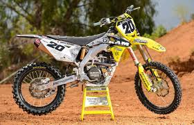 suzuki motocross bike rch suzuki graphics 14 15 moto related motocross forums