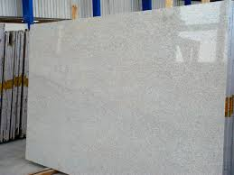 axiom exports manufacturer and exporter of granite slabs india
