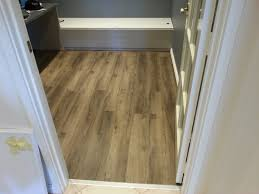 Laminate Flooring Quotes Laminate Flooring Carpentry U0026 Construction Services Perth