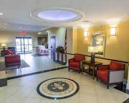 Comfort Inn In New Orleans Best Price On Comfort Inn New Orleans Airport In Saint Rose La