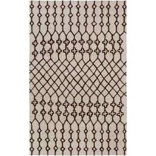 Plaid Area Rug 8 X 10 Rectangle Plaid Area Rugs Rugs The Home Depot