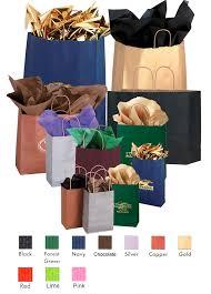 bulk gift bags bulk gift bags gift bags wholesale paper bags wholesale paper