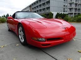 corvettes for sale in oregon 118 best corvette america s sports car images on