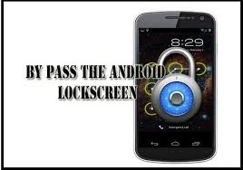 how to unlock android phone without gmail how to unlock reset a pattern screen lock on android device