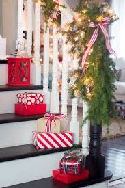 Living Home Christmas Decorations by 329 Best Christmas Decor And More Images On Pinterest Merry