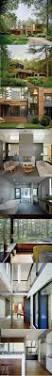 best 25 morden house ideas on pinterest modern house design