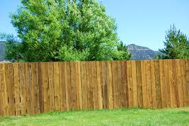 home depot fence panels wood wood fence panels home depot fence