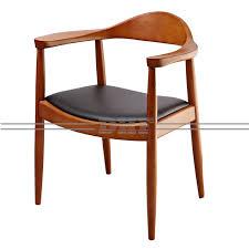 Modern Wooden Dining Chair Designs Wood Design Dining Chair Wood Design Dining Chair Suppliers And