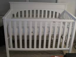 Graco Stanton Convertible Crib Black by Graco Lauren Classic Crib Instructions 16 Cool Graco Lauren Crib