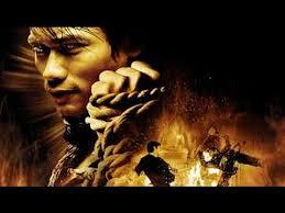 film thailand ong bak full movie ong bak the thai warrior full movie youtube