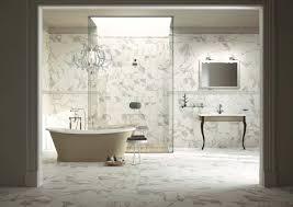 57 vddl clcta san diego marble tile bathroom porcelain ceramic