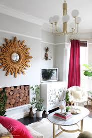 hollywood glam living room living room small living room decor modern living room decor