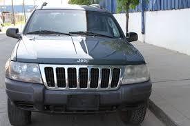 2002 jeep grand 2002 jeep grand for sale carsforsale com
