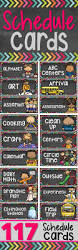 best 25 kindergarten schedule ideas on pinterest kindergarten