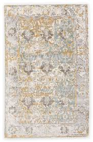Outdoor Cer Rug Browse Indoor Outdoor Area Rugs For Sale Roth Rugs