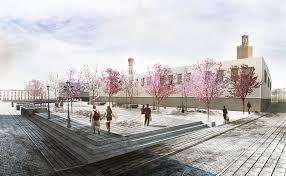 14 home design plaza com geotec ocus classic brand design
