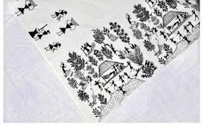 Painting Designs Beautiful Fabric Painting Designs U2022 Art Platter
