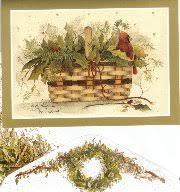 basketweavingsupplies com basket weaving supplies basket