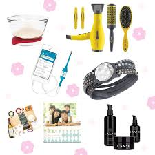 mothers gift ideas s day gift ideas from kinsahealth to keep feeling