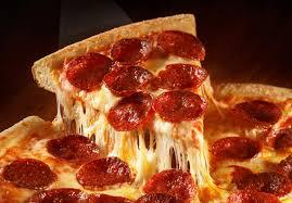 cuisine pizza tandoor pizza cuisine coal oven pizza snacks wings