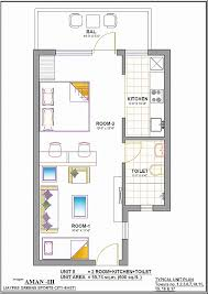 house plans for 1200 square feet house plan best of 2 bedroom house plans kerala style 1200 sq