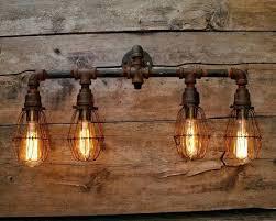 Wrought Iron Bathroom Light Fixtures Wrought Iron Bathroom Light Fixtures Inspiratis Wrought Iron Light