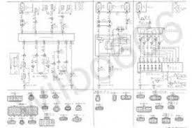 electrical wiring diagram books wiring diagram