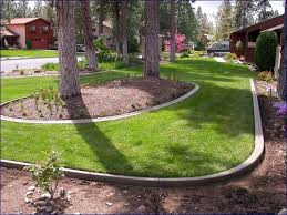 Creative Landscape Design by Garden Design Garden Design With Gallery Category Before Uamp