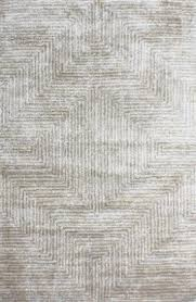 Tommy Bahama Rugs Outlet by 10 Best Karastan Titanium Rug Collection Images On Pinterest