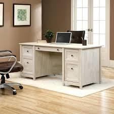 sauder palladia executive desk sauder palladia executive desk computer desk in vintage oak computer