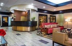 Hotels Close To Barnes Jewish Hospital Hotel In St Charles Missouri Best Western Plus The Charles Hotel