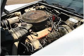 76 corvette parts 1976 corvette parts car 404129 20th auto parts 1 800 999