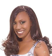 microbraids hairstyles micro braids hairstyles are lovely click here to see african