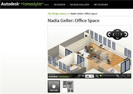logiciel pour cuisine 3d gratuit exquisit logiciel d amenagement les logiciels 3d de plan maison et