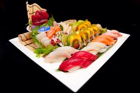 best places for sushi on long island long island pulse magazine